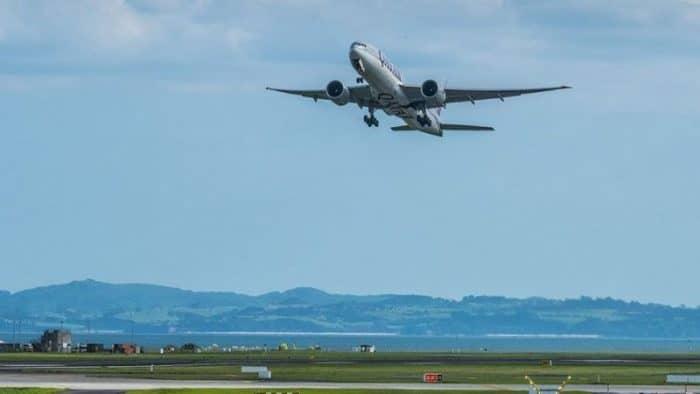 Air Seychelles намерена откорректировать маршрутную сеть в Европе