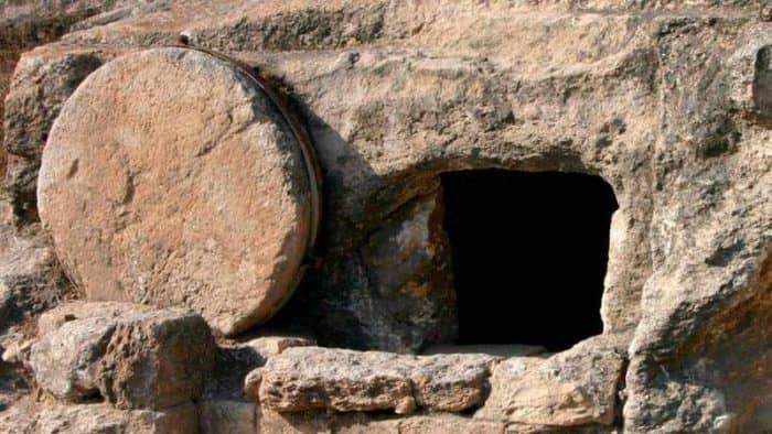 Археологи в Египте раскопали новые гробницы в провинции Эль-Минья