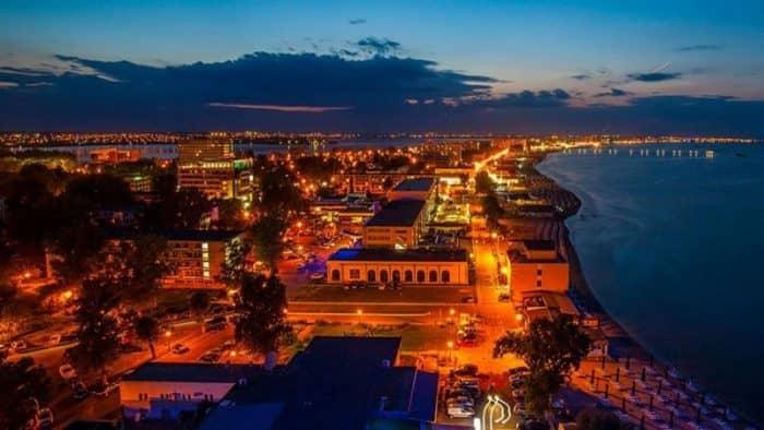 Евростат - большинство румын не могут позволить однонедельный отпуск