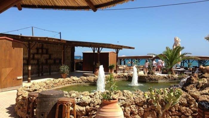 Греция в этом году намерена принять 26 миллионов туристов