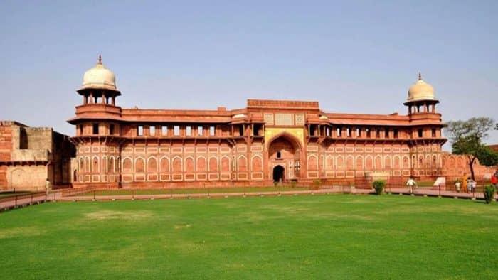 Индия намерена создать новый туристический бренд для привлечения путешественников