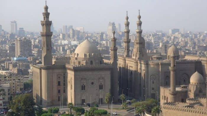 Израиль и Египет ведут переговоры по восстановлению посольства в Каире