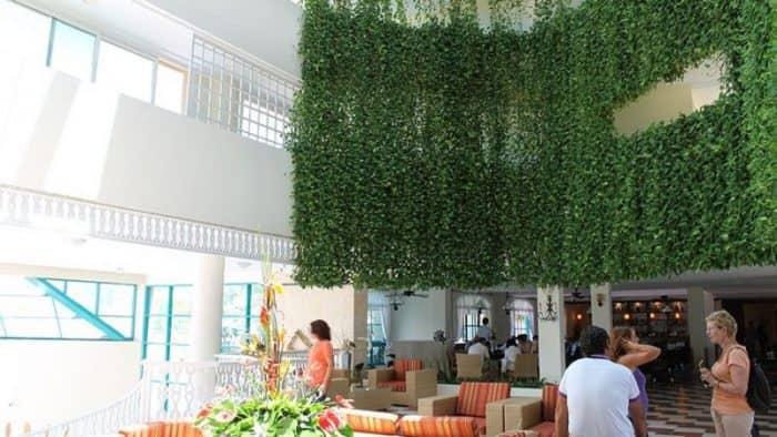 Кубинский курорт Варадеро обновляет услуги медицинского туризма