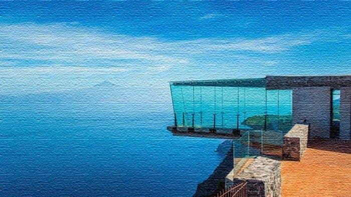 Курорты Канарских островов - великолепие природы и достойной инфраструктуры