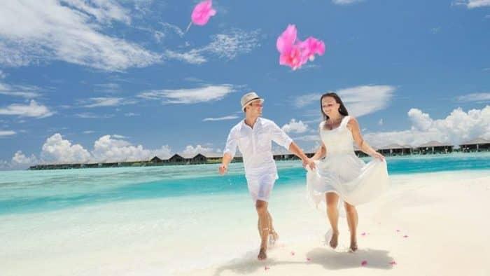 «Предразводный» туризм - что это такое и зачем нужен