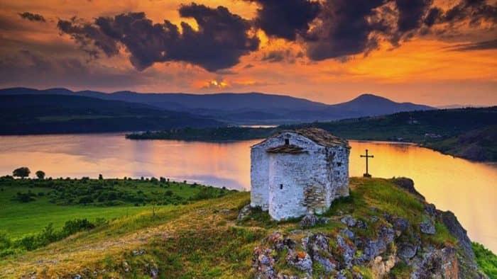 Министр туризма Болгарии - количество иностранных туристов продолжает расти
