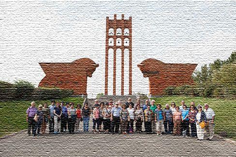 Отзывы туристов о посещении Армении