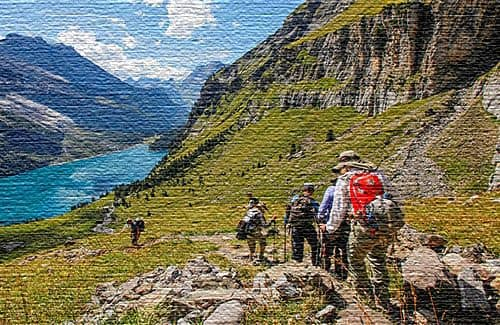 Развлечения и отдых в Швейцарии