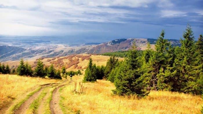 Туристический поток в Сербию за июнь вырос на 28 процентов
