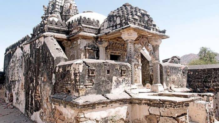 В Пакистане открывается новый туристический курорт в Нагарпаркаре