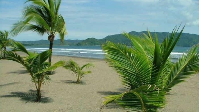 Власти Коста-Рики ищут пути повышения туристического потока в страну