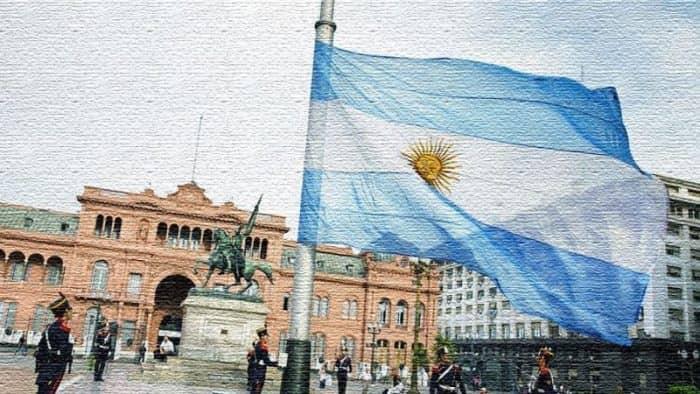 Курорты Аргентины - горы, океан и культурные достопримечательности