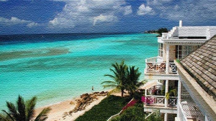 Курорты Барбадоса - удивительная жемчужина Карибского моря
