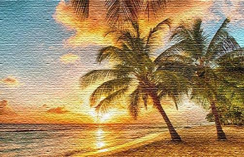 Общее представление о Барбадосе