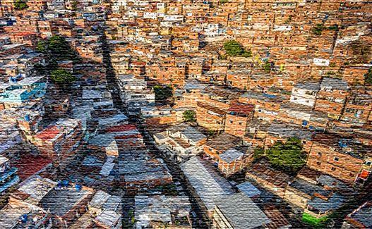 Общее представление о Венесуэле
