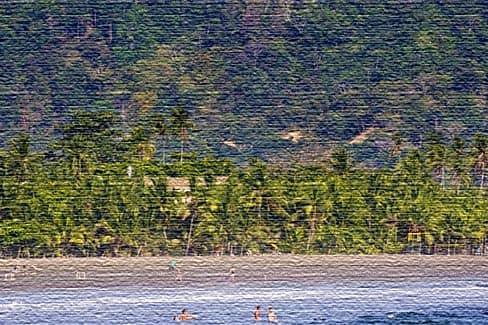 Опасности и предостережения при посещении Коста-Рики