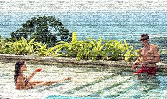 Отзывы туристов о Коста-Рике