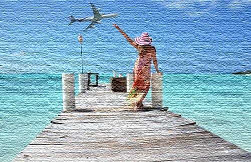 Отзывы туристов о Барбадосе