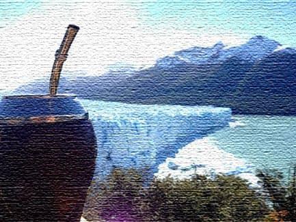 Отзывы туристов о посещении аргентинской республики