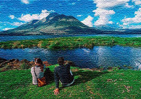 Отзывы туристов об Эквадоре