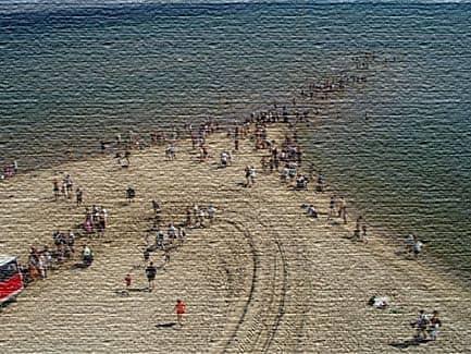Отзывы туристов при посещении Дании