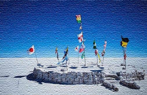 Развлечения в Боливии
