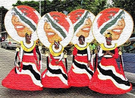 Советы при посещении Тринидад и Тобаго
