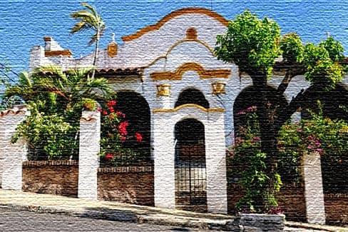 Лечебный туризм в Парагвае