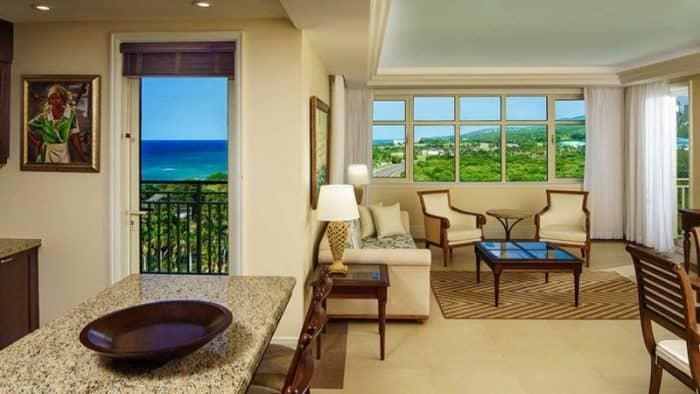 Модернизация и создание новых отелей на Ямайке - инвестиции в $150 млн