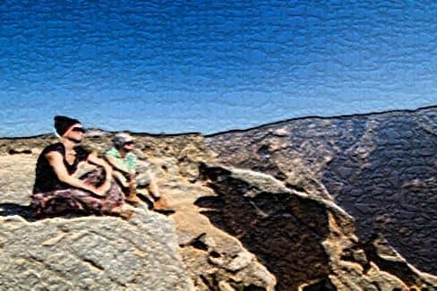 Отзывы путешественников об Омане