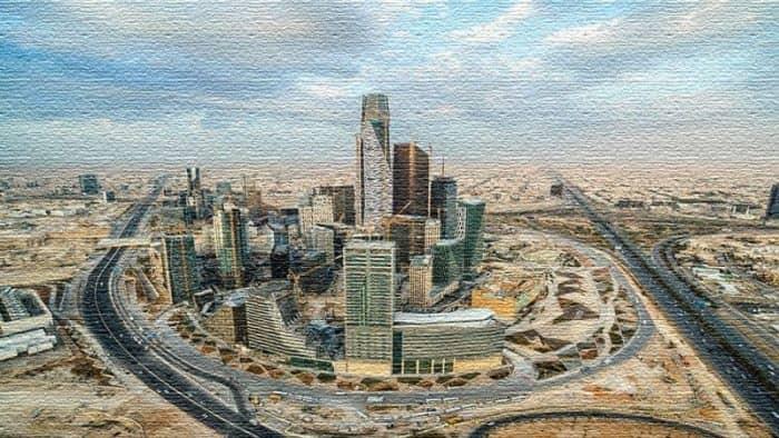 Курорты Саудовской Аравии: элитный отдых в нефтяной стране