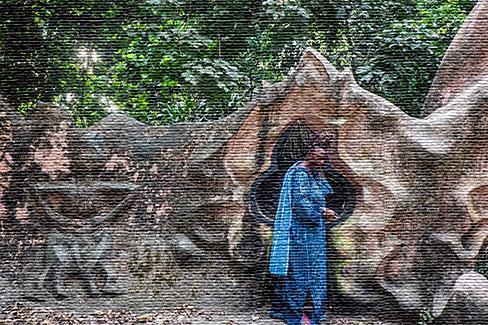 Экологический туризм в Нигерии
