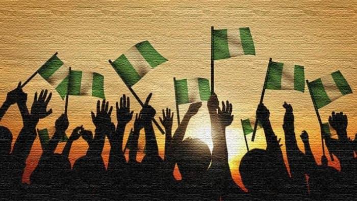 Курорты Нигерии - западноафриканская страна с множеством развлечений
