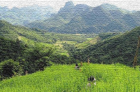 Отзывы путешественников о посещении Лаоса