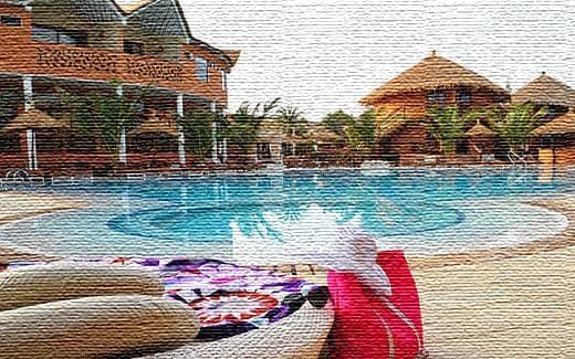 Отзывы туристов о посещении Сенегала