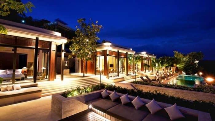 Новый элитный отель Anantara в Тунисе откроется в 2018 году