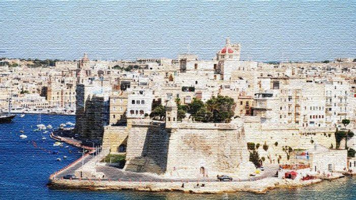 Рост турпотока на Мальте не повлиял на популяризацию объектов наследия