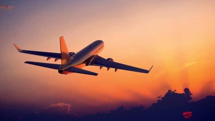 Власти Японии вводят налог на выезд туристов к 2019 году