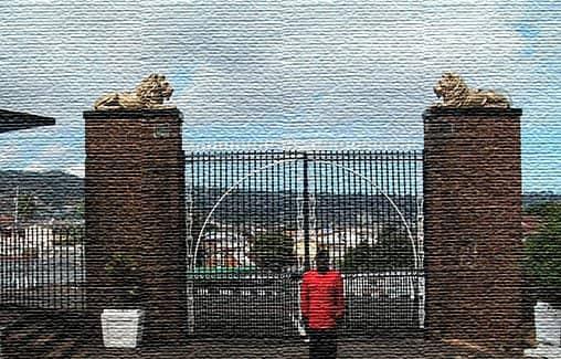 Достопримечательности в Сьерра-Леоне (фото)