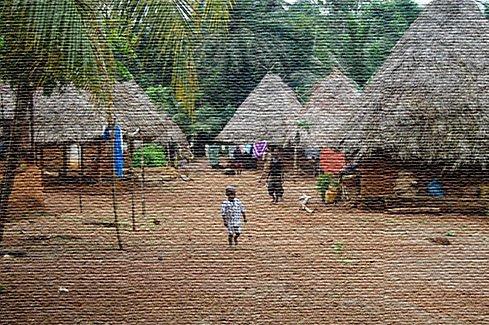Экологический туризм в Сьерра-Леоне (фото)