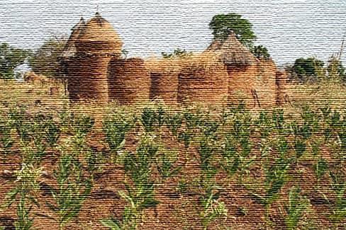 Общее представление о курортах Бенина (фото)