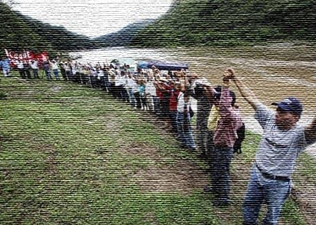 Опасности и предостережения при посещении Гондураса (фото)