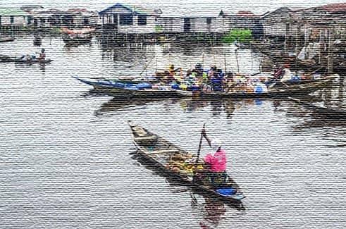 Отзывы туристов о посещении Бенина (фото)