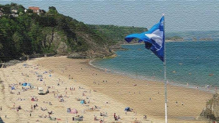 10% лучших пляжей мира располагаются в Италии (фото)