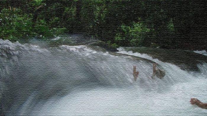 10 самых прекрасных и удивительных водопадов на Ямайке - что посетить в стране (фото)