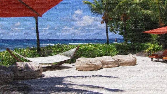 5 лучших курортов на Сейшельских островах - романтика и природная красота (фото)