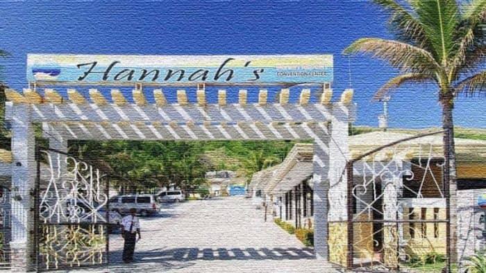 Пляж Илокос демонстрирует устойчивый рост популярности (фото)