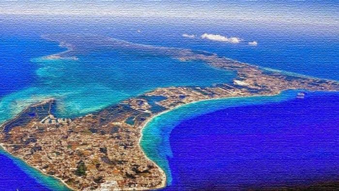 Кайманские острова приглашают специалистов для развития туристического рынка (фото)