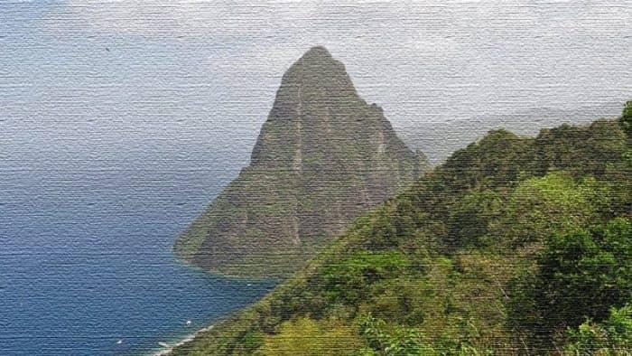 Кюрасао признано лучшим местом для альпинизма в Карибском бассейне (фото)