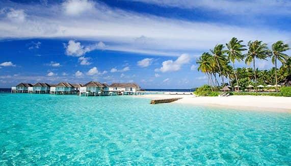 Пляж Ретиси (фото)
